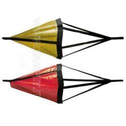 Ancora galleggiante per traina Offerta