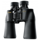 Binocolo 7x50 da marina nautico navale Nikon A211 Aculon