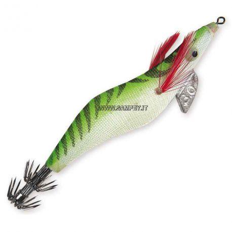 Totanare seta verde