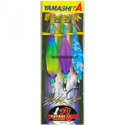 Yamashita Tataky Oppai Set SET D BS