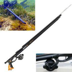 Arbalete Mares Viper Pro DS 75 Pronta Pesca