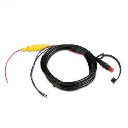Garmin cavo di alimentazione/dati (4 pin) 10-12199-04