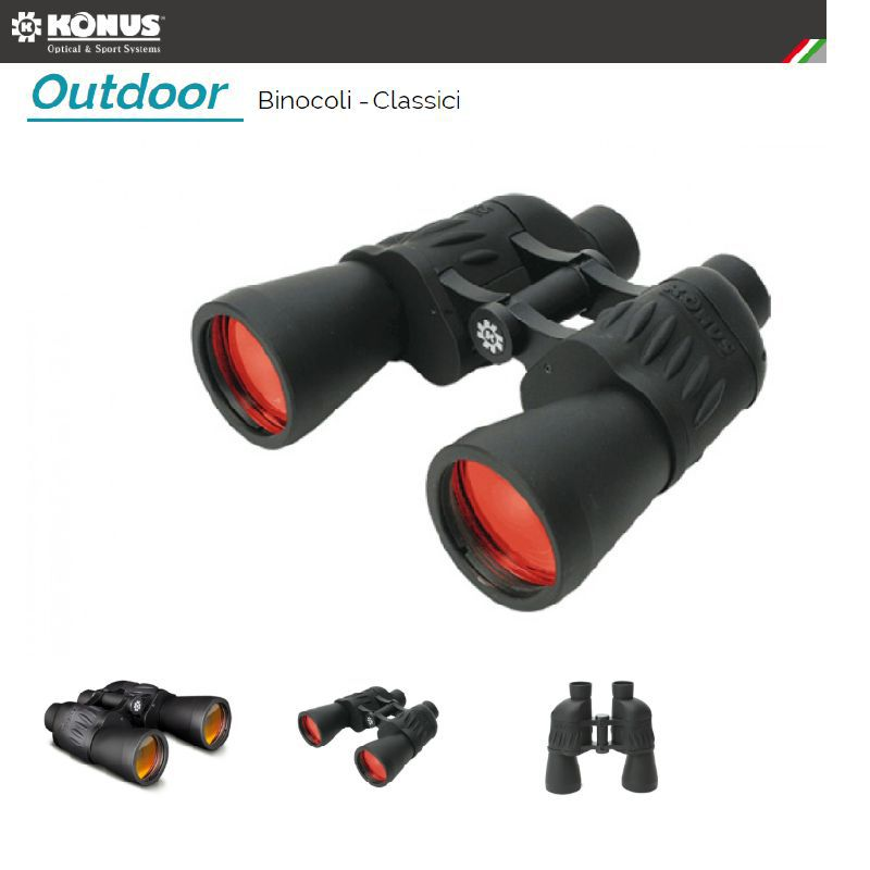 binocolo-nikon-aculon-a211-7x-50mm.jpg