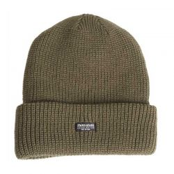 Cappello Zuccotto Thinsulate Mil-Tec Verde