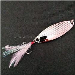 Behr Trendex Silver Wave 7,5 cm 20 gr 8411707