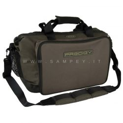 Borsa Greys Prodigy On The Move Bag