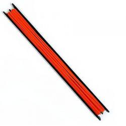 Elastico Pesca Lineaeffe 1.6 mm 5.40 Mt