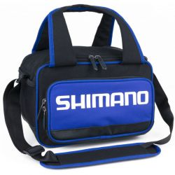 Borsa Shimano Allround Tackle Bag 33 cm