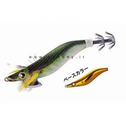 Totanare Shimano Sephia Clinch 3.0 Col 11 Gold Bait