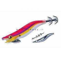 Totanare Shimano Sephia Clinch 3.5 Col 01 Pink Silver