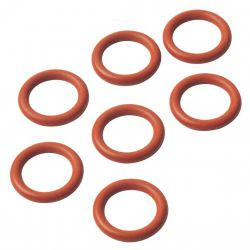 O-Ring 7 Mm Salvimar Alette Aste Arbalete Da 6 - 6.25 - 6.5 Mm
