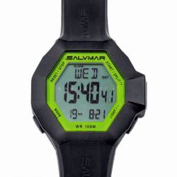 Profondimetro Salvimar Deeper Freediving Watch