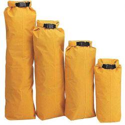 Sacca Sacco impermeabile Stagno 25 x 50 cm