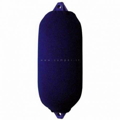 Copriparabordi F5 (F4 Majoni) Blu Barca Nautica (1 pezzo)