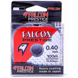 Filo Pesca Falcon Nylon Persicus Prestige da 0.08 a 0.35 mm