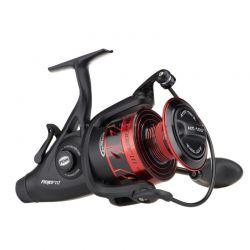 Mulinello Carp Fishing Baitrunner Penn Fierce III 8000 Live Liner