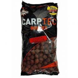 Boilies 20 mm Dynamite Carp Tec Busta 2 kg Crill & Crayfish