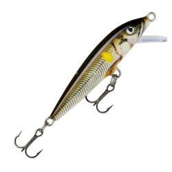 Rapala Original Floater 7 cm AYUL