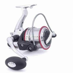 Mulinello Tica Dolphin 9000 SGR 13 RBB + 1RB