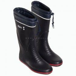 Stivali Slam Ocean Boot Evo
