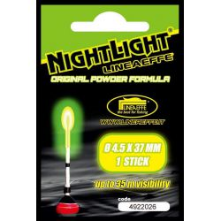 Starlight Pesca Nightlight Mm 4,5 X 37 Single Bulb