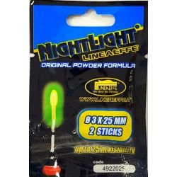 Starlight Pesca 2 Nightlight Mm.3 X 25 Double Bulb
