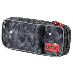 Berkley URBN Utility Waist Bag Tasca + Scatola Porta Artificiali