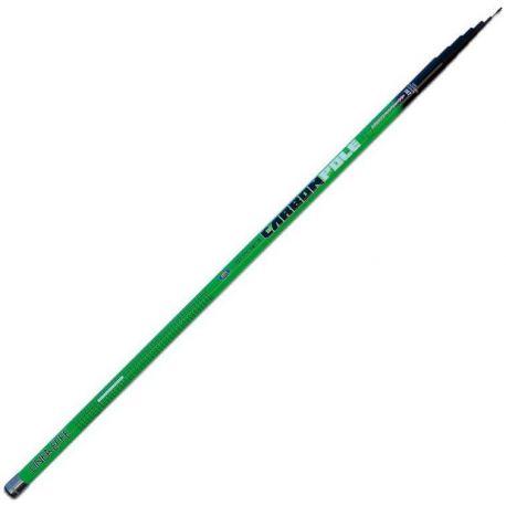 Canna Fissa Lineaeffe 7 metri Carbon Pole