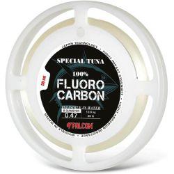 Filo Fluorocarbon Persicus Falcon Tonno