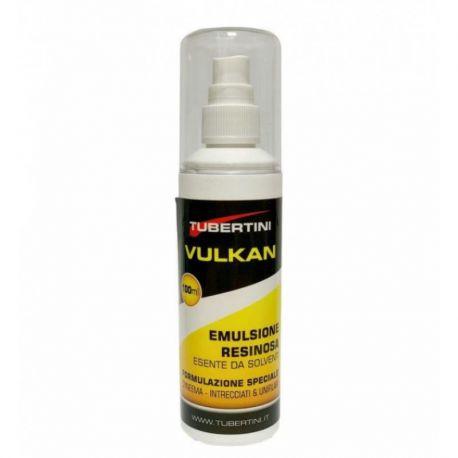 Vulkan Emulsione Protettivo per Multifibre Tubertini