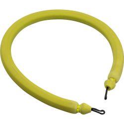 Elastico Eptagum 145 Circolare Legato Salvimar Arbalete Lime