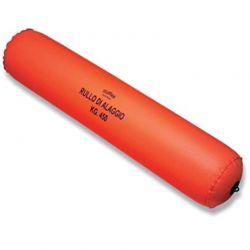 Rullo Alaggio Gonfiabile Standard 450 Kg Lunghezza 1.50 mt