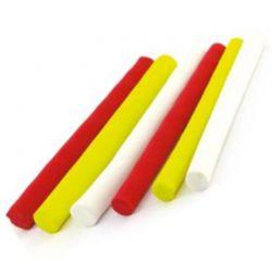 Zatterini Pesca Trabucco Surf Pop Up Sticks diametro 6.0 mm