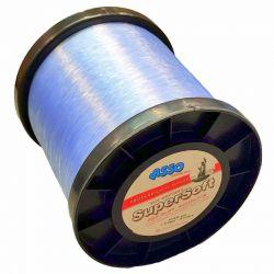 Filo Asso Super Soft  Bobina da 1 Kg 0.60 0.70 0.80 mm