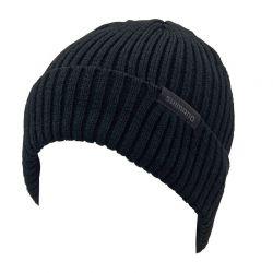 Cappello Shimano Knit Watch Regular Black