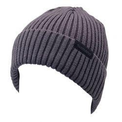 Cappello Shimano Knit Watch Regular Gray