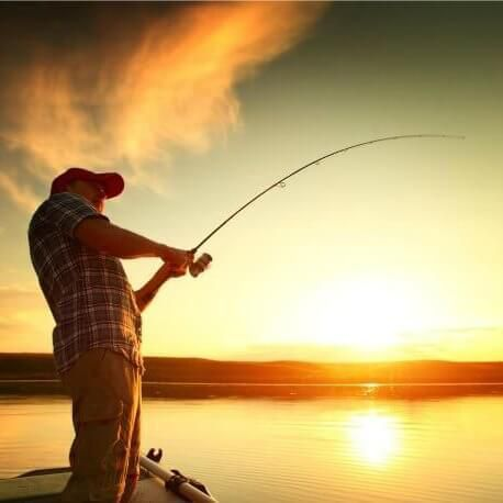 Sampey Pesca Nautica Sub Abbigliamento Slam. Reparto Pesca 274be84eabeb