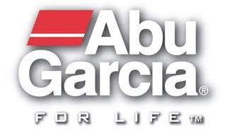 AbuGarcia324px.jpg