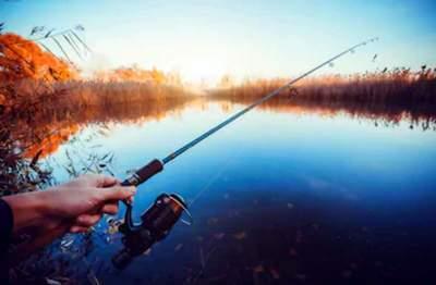 Canne Da Pesca Feeder