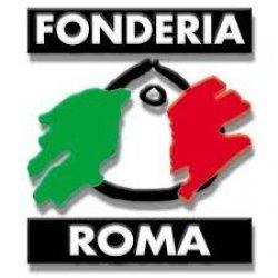Fonderia roma: Tutti i Prodotti - In Vendita Online su Pescaloccasione