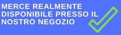 Panchetto Paniere Pesca T-Box 36 Tubertini + Portacanna Laterale