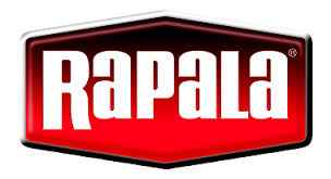 Rapala Official International Site‎