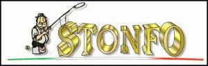 stonfo online shop accessori