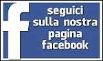 Facebook Sampey Civitavecchia