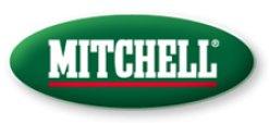 Mitchell Pesca