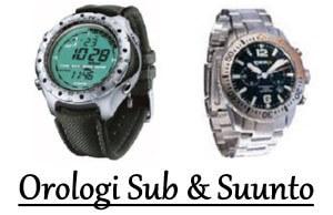 orologi-SUB