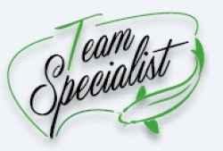 Team Specialist Mulinello Ts X Runner Camou 7000 Carpa Fondo