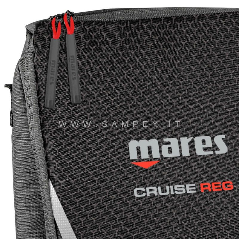 mares borsello cruise reg