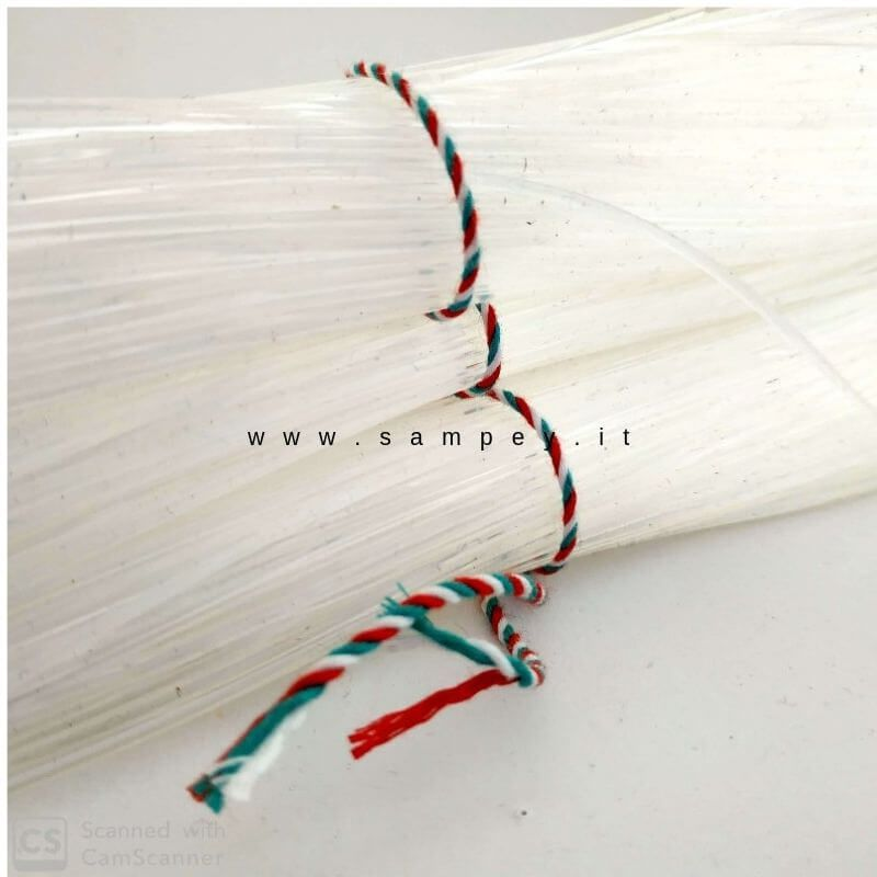 monofilo pesca professionale / lenza madre per palamito / monofilo asso / accessori per palamito professionale