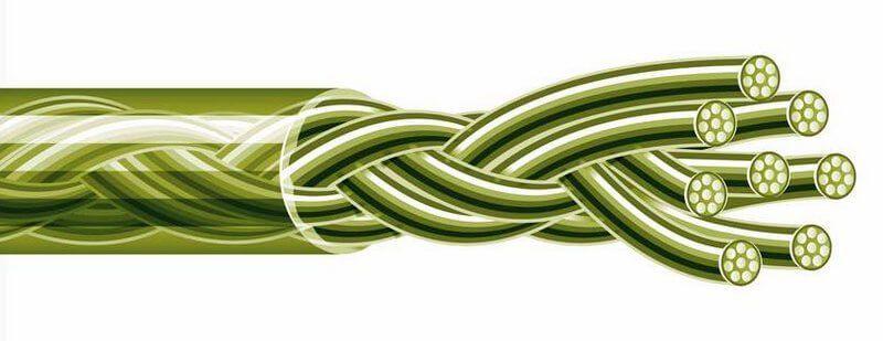 spiderwire 8 fili